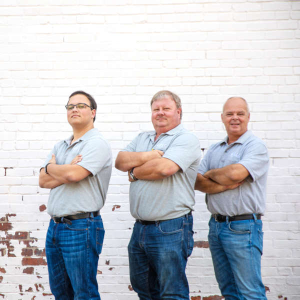 local insulation business